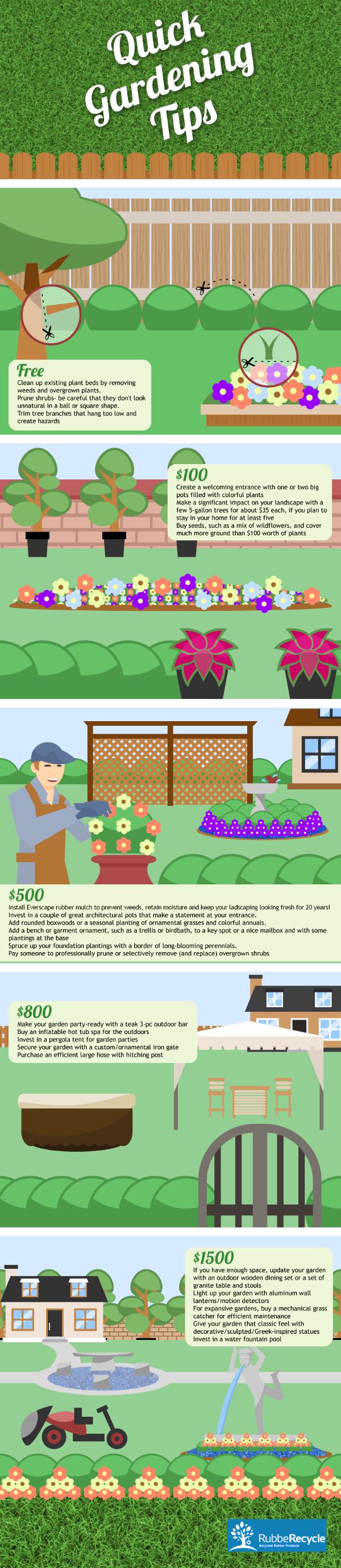 Quick Gardening Tips.jpg