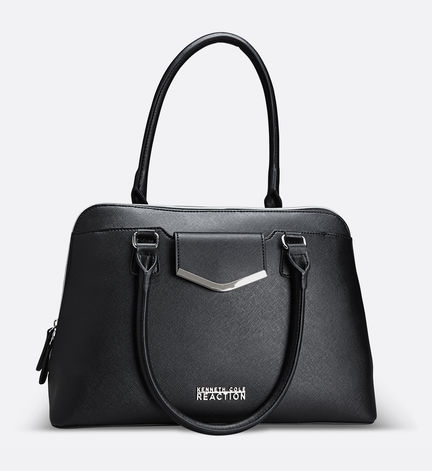 Kenneth Cole Aussie Shopper Tote.jpg