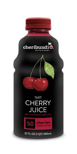Cheribunidi Cherry Juice.jpg