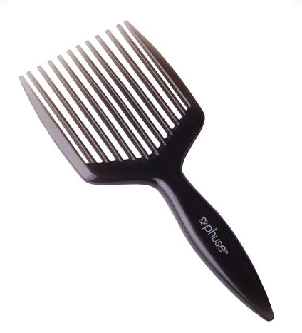 Phuse Beauty Pick Comb.jpg