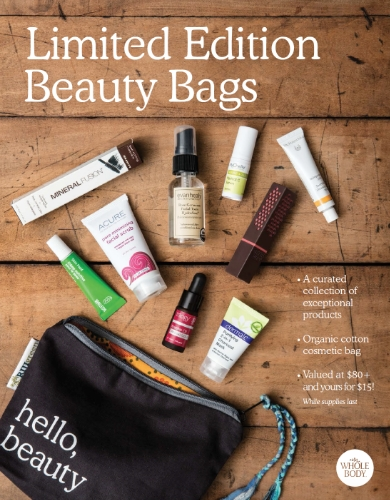 Whole Foods Beauty Bags.jpg