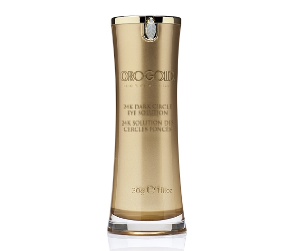 Orogold 24K Dark Circle Treatment.jpg