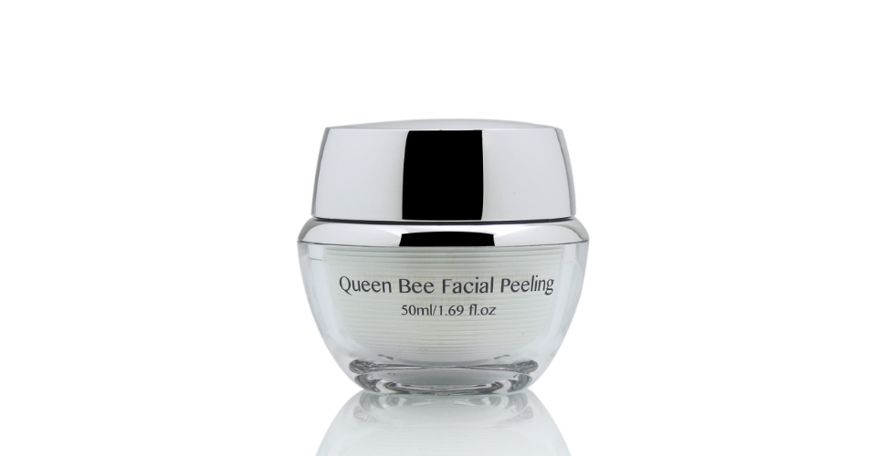 Venofye Queen Bee Facial Peeling.jpg