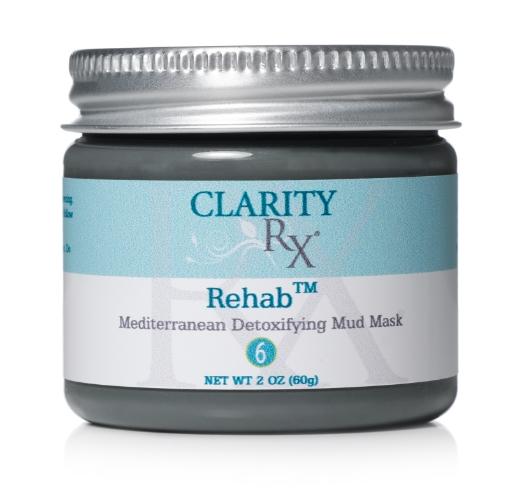 Rehab.jpg