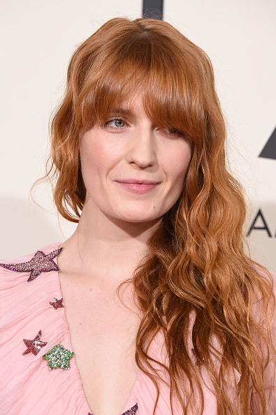Florence Welch Hair Tutorial.jpg
