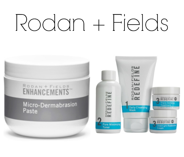 Rodan and Fields Micro-Dermabrasion Paste.jpg