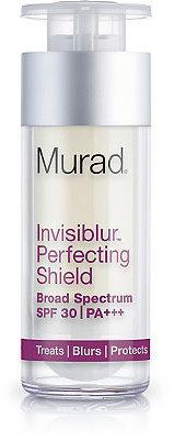 Murad Invisiblur.jpg