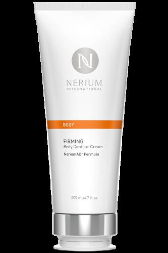 Nerium Body Firming Contour Cream.jpg