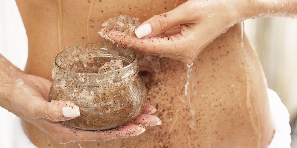 Spring Skincare Guide.jpg