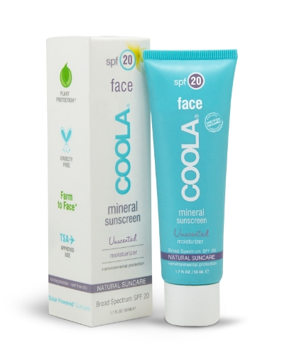 COOLA mineral_unscented.jpg