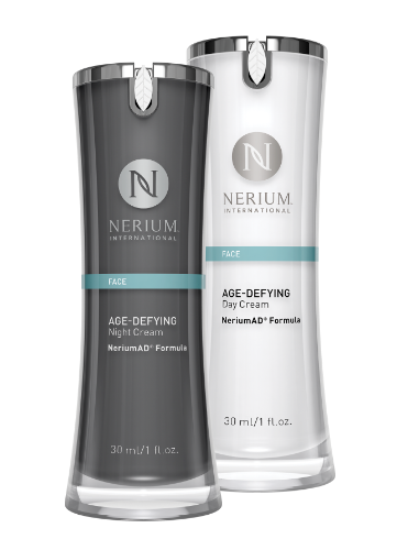 Nerium Age Defying Night and Day Cream.jpg