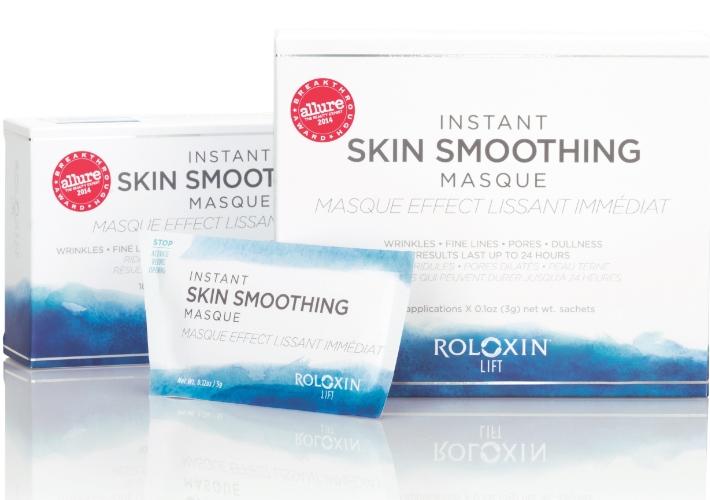 Roloxin Lift Skincare.jpg