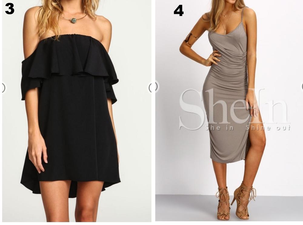 Spring Dresses Under $20.jpg