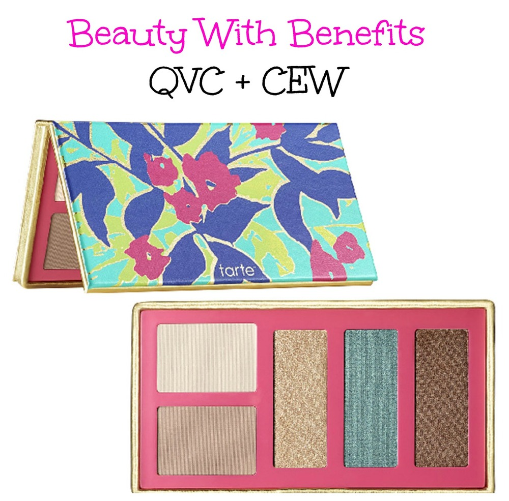 QVC and CEW Present Beauty With Benefits.jpg