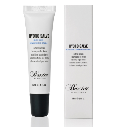 Spring Skincare Solutions.jpg