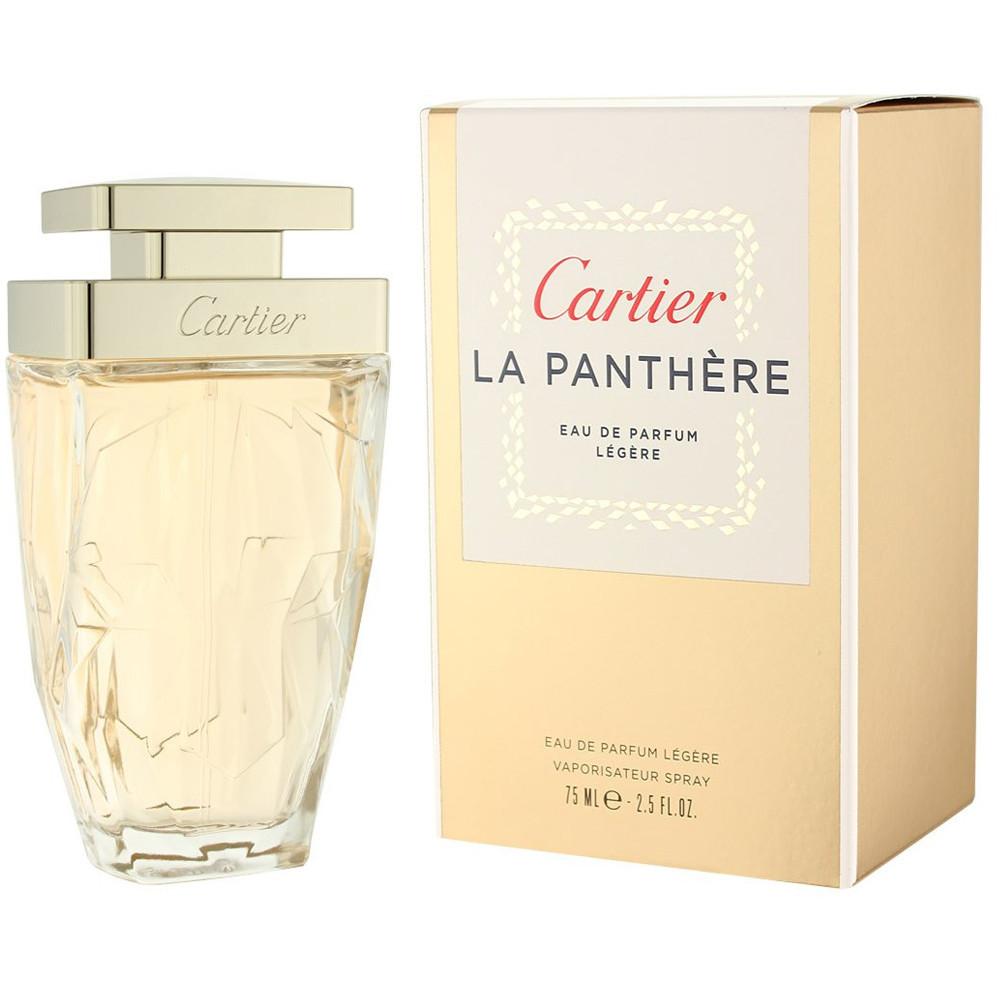 cartier-panthere-legere.jpg