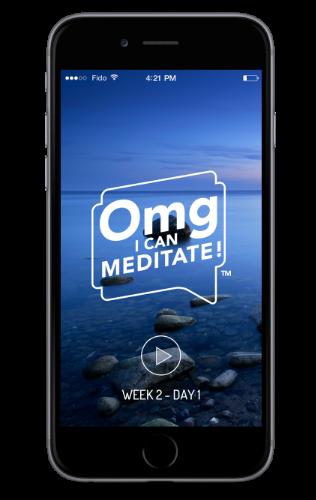 OMG I Can Meditate.jpg