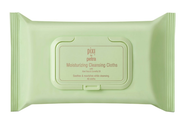 Pixi Petra Moisturizing Cleansing Cloths.jpg