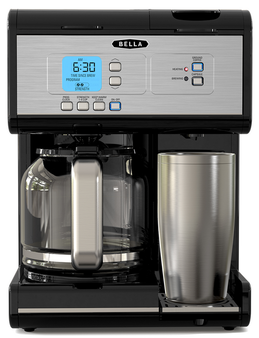 Bella Triple Brew Coffee Maker.jpg