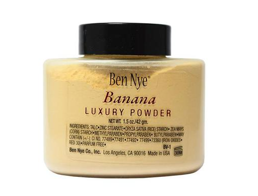 Ben Nye Banana Luxury Powder.jpg