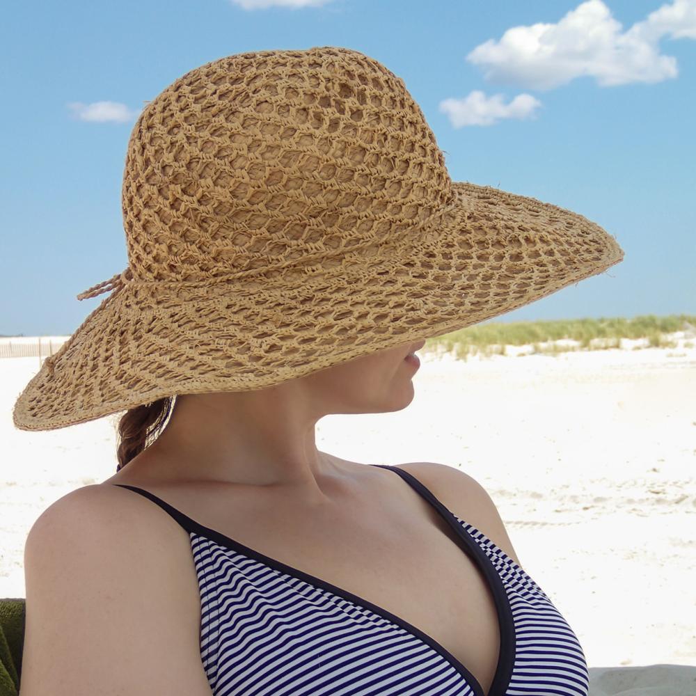 Summer skincare.jpg
