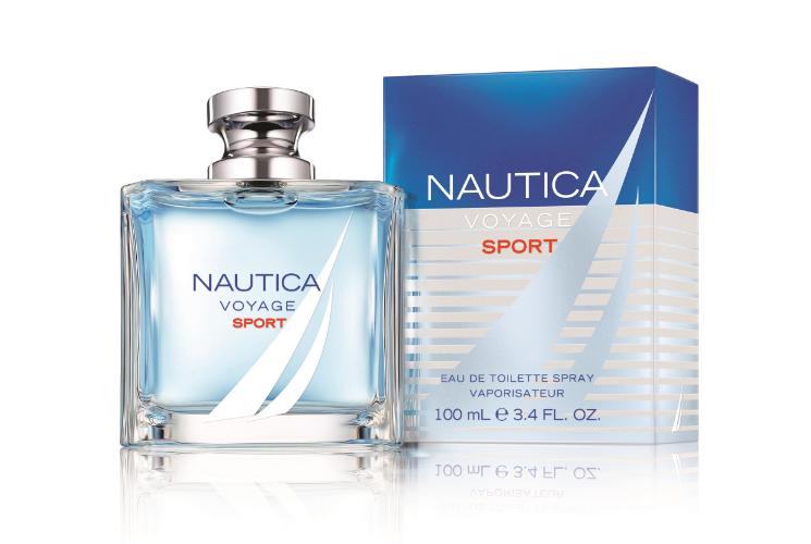 Nautica.jpg