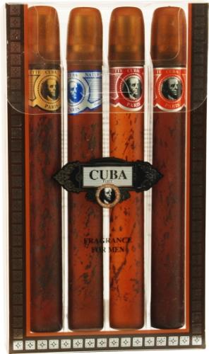 Cuba Fragrances.jpg