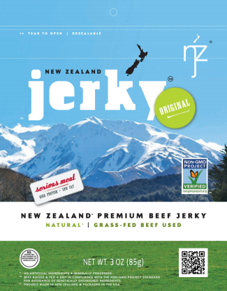 New Zealand Jerky.jpg