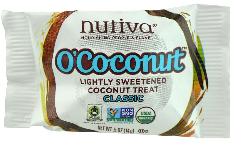 Nutiva Ococonut.jpg