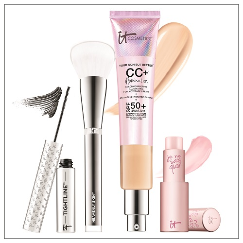 It Cosmetics Collection.jpg