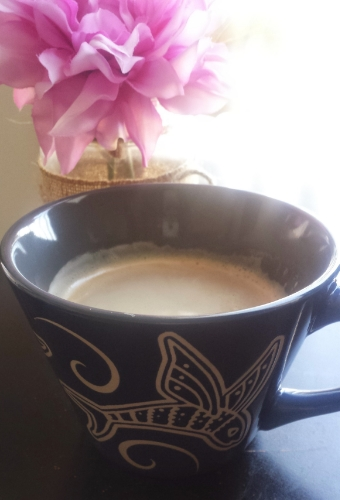 Dirty Chai Tea Latte Recipe.jpg
