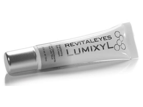 Lumixyl Revitaleyes