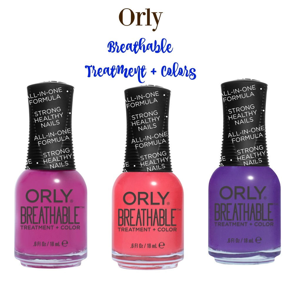 Orly Breathable Nail Treatment.jpg