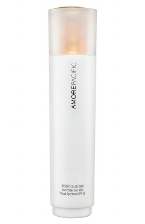 Amorepacific Sunscreen.jpg