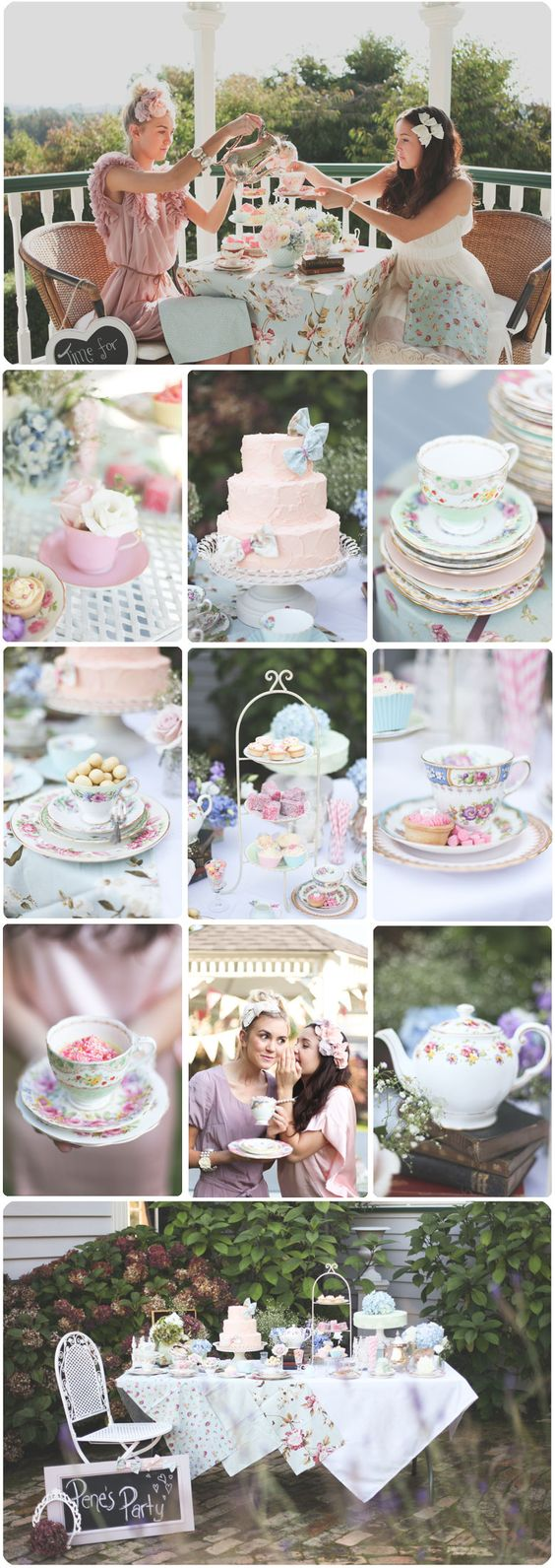 Summer Tea Party Ideas.jpg