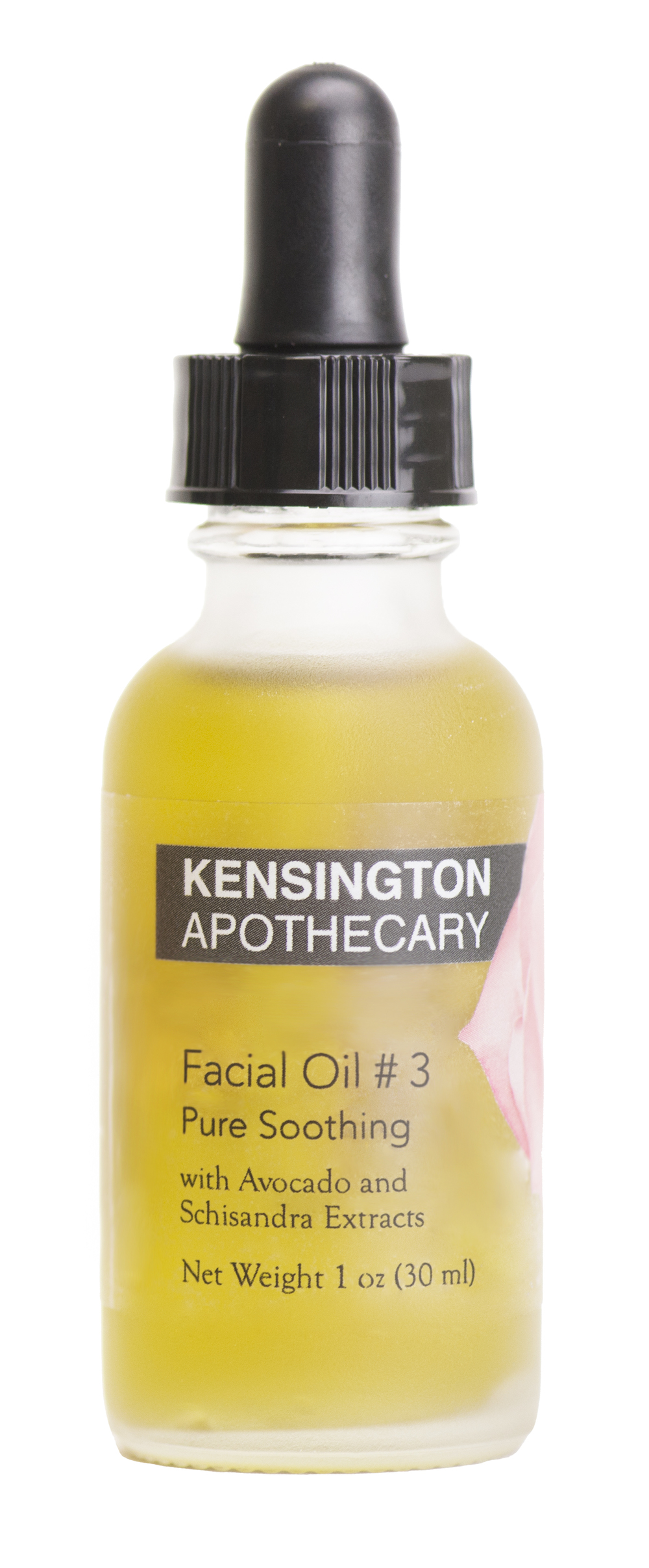 KA_FacialOil3bottle.jpg