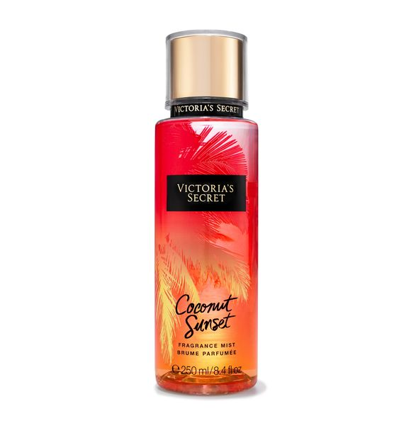 VS Fantasies Coconut Sunset Mist.JPG