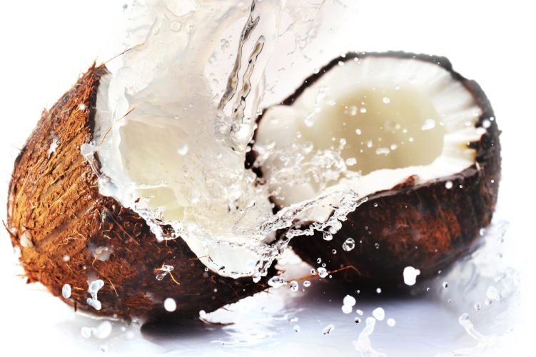 Summer Skincare Ingredients.jpg