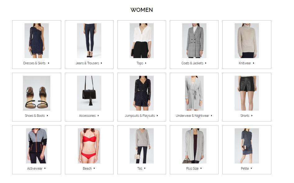 Octer Shopping App.jpg