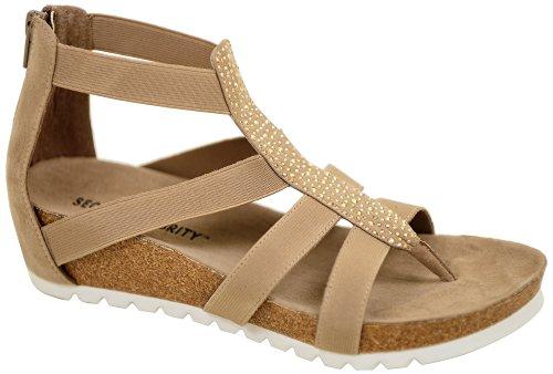 Secret Celebrity Sandals.jpg