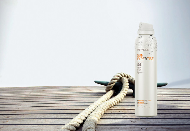 Antiaging Skincare Tips.jpg