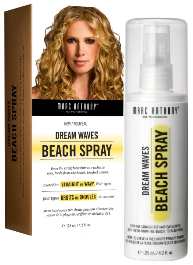 Marc Anthon Dream Waves Beach Spray.jpg