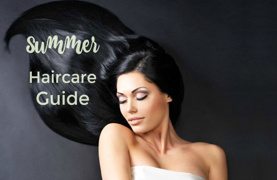 Summer Haircare Guide.jpg