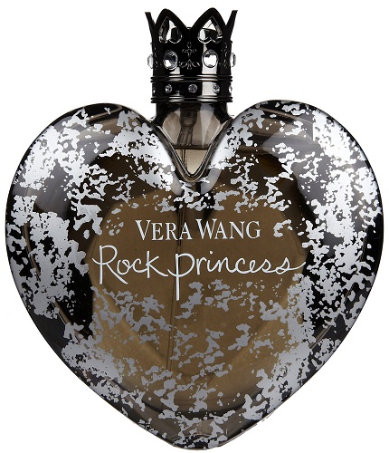 Vera Wang Rock Princess.jpg