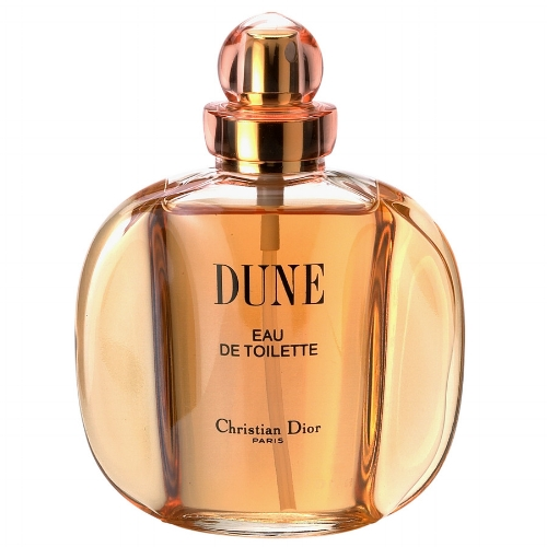 Dior Dune.jpg