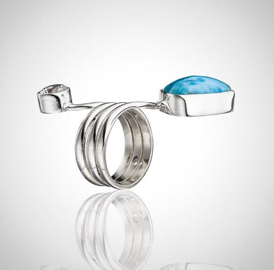 Larimar Jewelry.jpg
