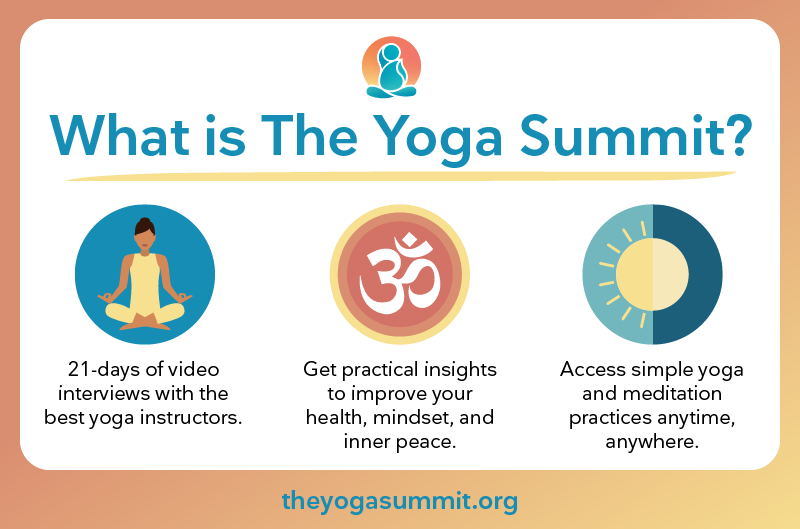 The Yoga Summit.jpg
