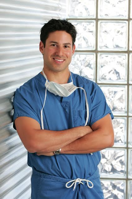 Dr. Robert Cohen Botox.jpg