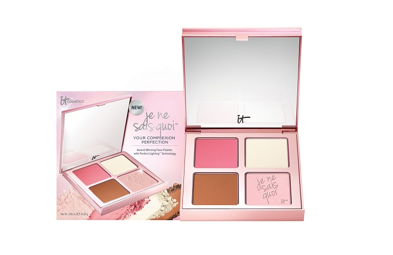 IT Cosmetics Holiday Collection.jpg