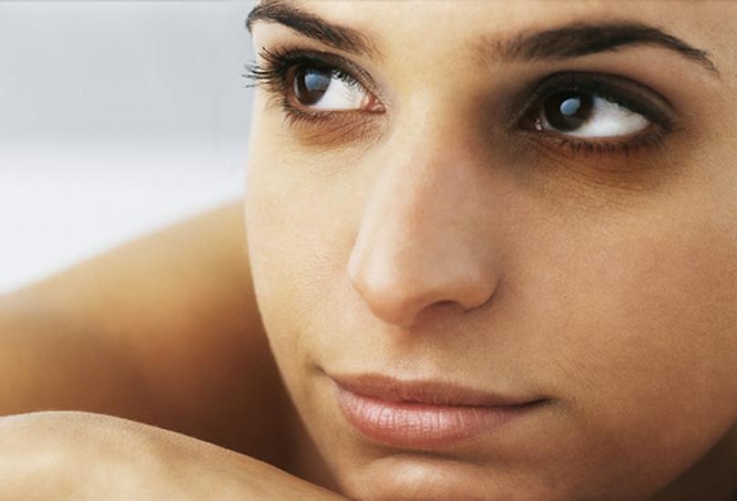 Darker Skin Wrinkles Less.jpg